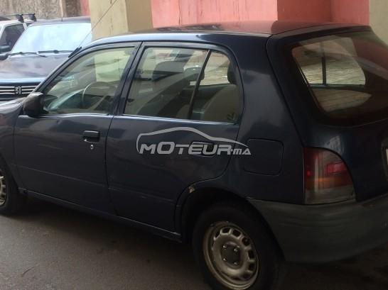 سيارة في المغرب - 217595