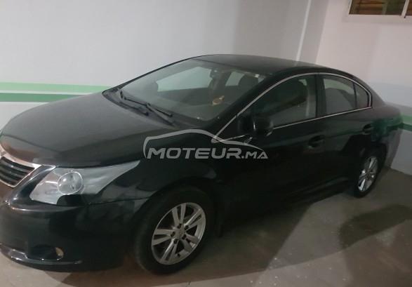سيارة في المغرب - 244865