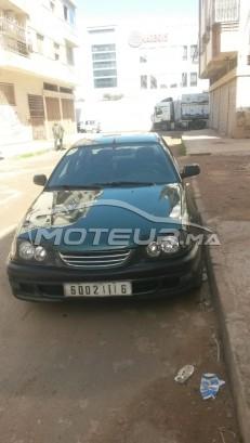 سيارة في المغرب TOYOTA Avensis - 260145