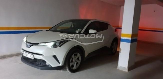 سيارة في المغرب - 245758