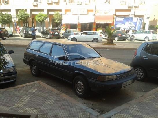 سيارة في المغرب - 237518