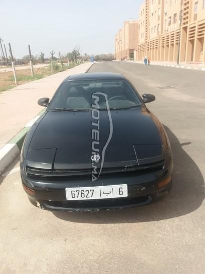 سيارة في المغرب - 241388