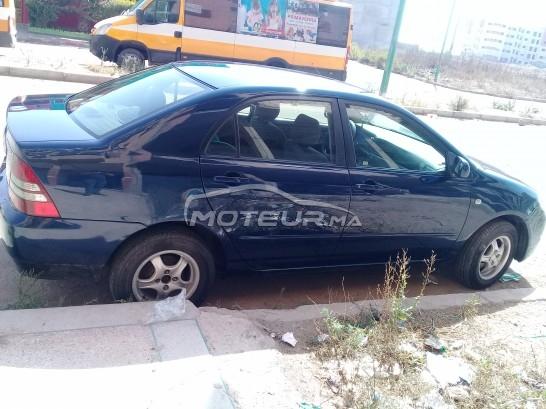 سيارة في المغرب 2.0 - 241633