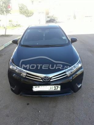 سيارة في المغرب - 248690
