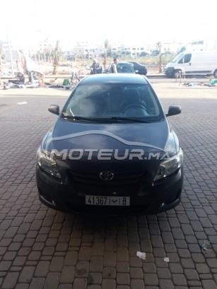 سيارة في المغرب Millinium - 247650