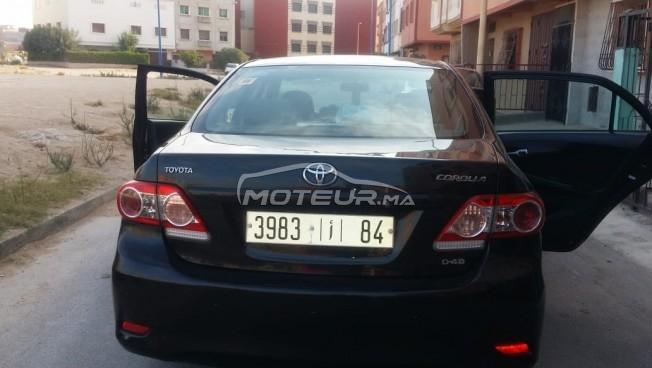 سيارة في المغرب - 240573