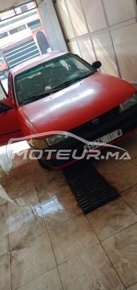 سيارة في المغرب تويوتا كورولا - 224979