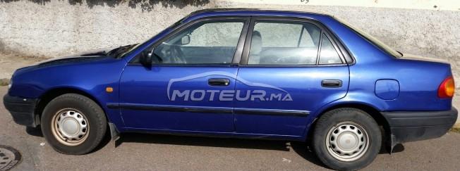 سيارة في المغرب - 245498