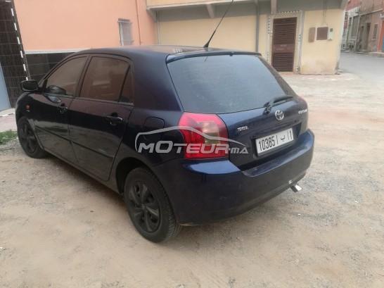 سيارة في المغرب - 214893