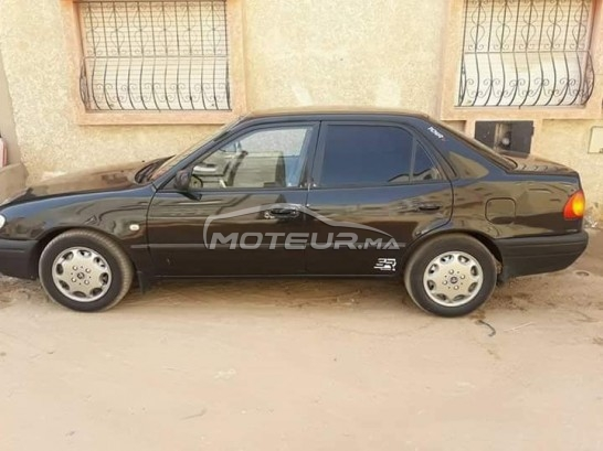 سيارة في المغرب - 245824