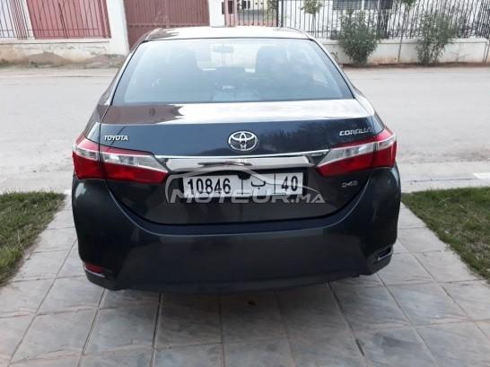 سيارة في المغرب - 241694