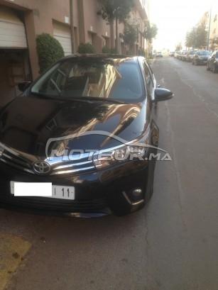 سيارة في المغرب - 240970