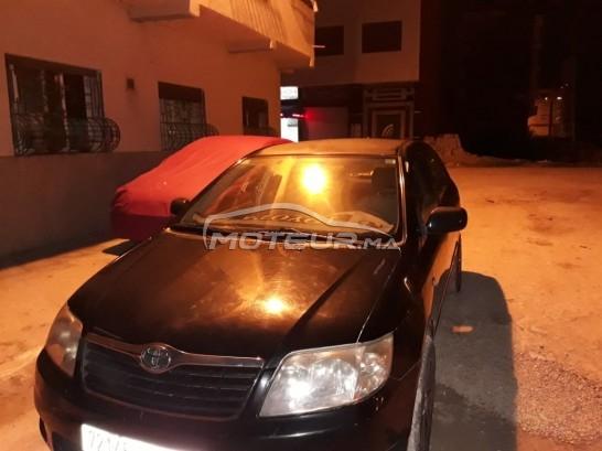 سيارة في المغرب - 245406