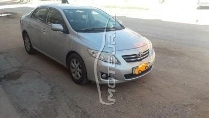 سيارة في المغرب Millenium - 246946