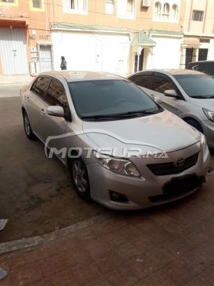 سيارة في المغرب - 245908