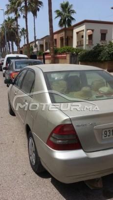 سيارة في المغرب - 229385
