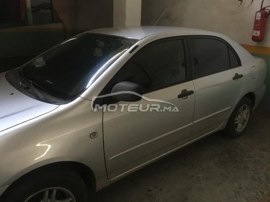 سيارة في المغرب - 246283