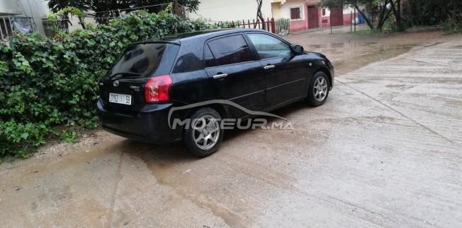 سيارة في المغرب d4d - 242285