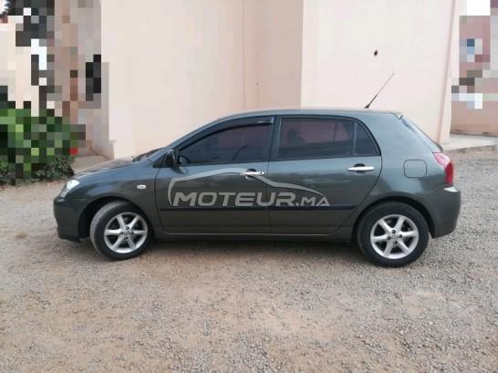 سيارة في المغرب - 237141