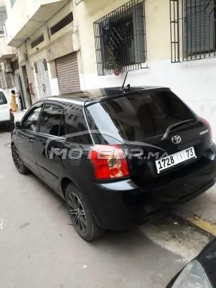 سيارة في المغرب - 246494