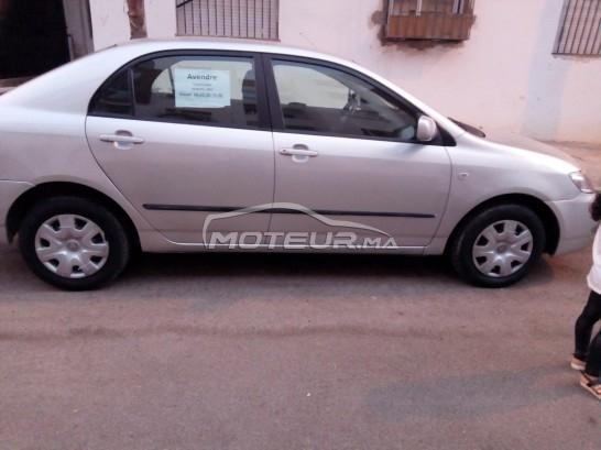 سيارة في المغرب - 242552