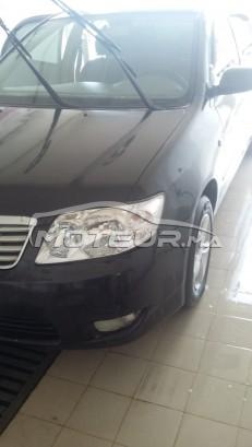 سيارة في المغرب - 245617