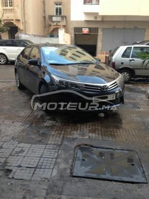سيارة في المغرب - 244994