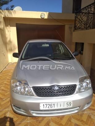 سيارة في المغرب - 241260