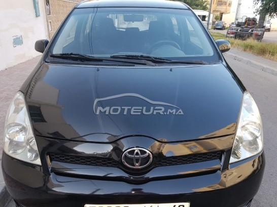 سيارة في المغرب 2.0 d4d - 242035