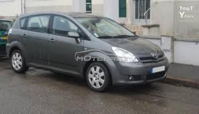 سيارة في المغرب - 216939