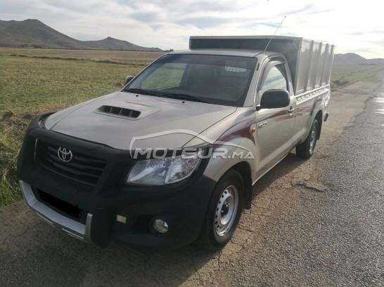 سيارة في المغرب - 245910