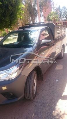 سيارة في المغرب - 218999