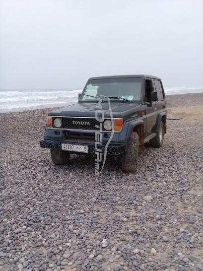 سيارة في المغرب - 167582