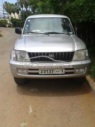 سيارة في المغرب - 165234
