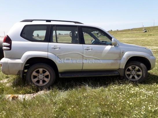 سيارة في المغرب - 211871
