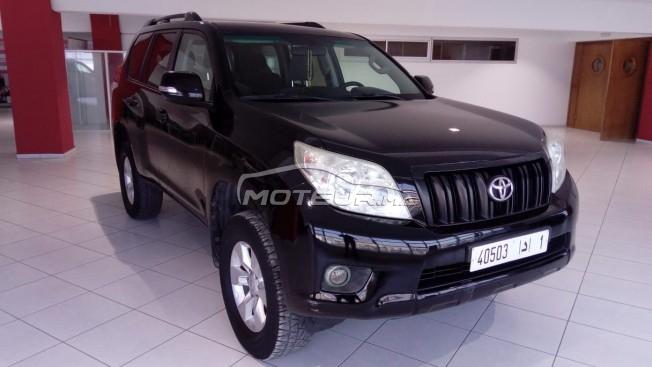 سيارة في المغرب Tx - 244762
