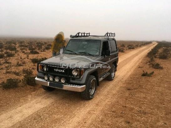 سيارة في المغرب - 174257