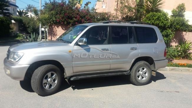 سيارة في المغرب - 215517