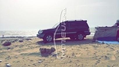 سيارة في المغرب Vxr - 232656