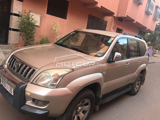 سيارة في المغرب - 241987