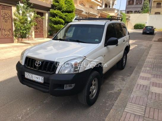 سيارة في المغرب - 229296