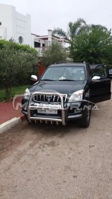 سيارة في المغرب Vx - 254308