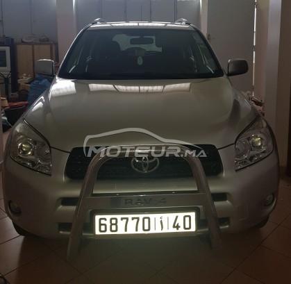 سيارة في المغرب - 241998