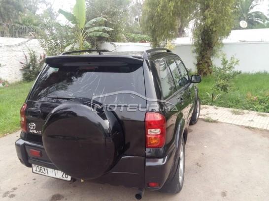 سيارة في المغرب - 253573