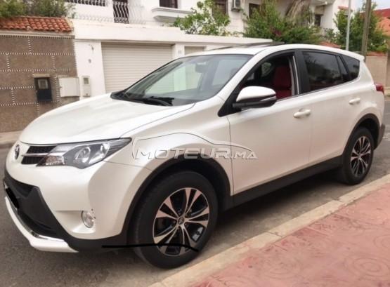 سيارة في المغرب - 229185