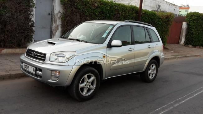 سيارة في المغرب - 229218