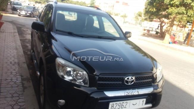 سيارة في المغرب - 229667