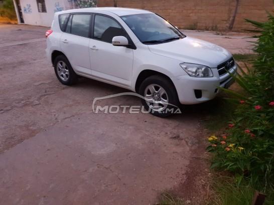 سيارة في المغرب - 231904