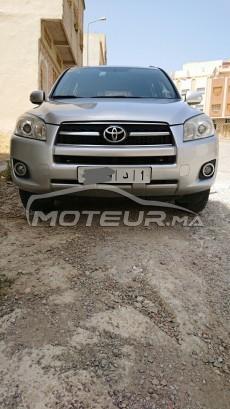 سيارة في المغرب - 229341