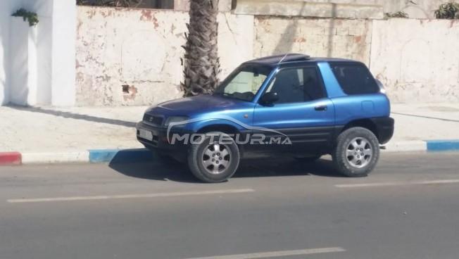 سيارة في المغرب - 230823